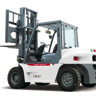 Italift FD 60 70 85 100 i2