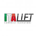 Italift